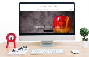 melbourne-website-designer