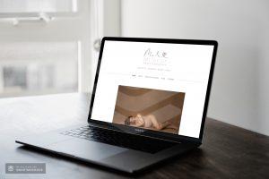 melbourne-website