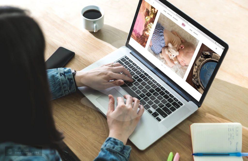 colac-website-designer